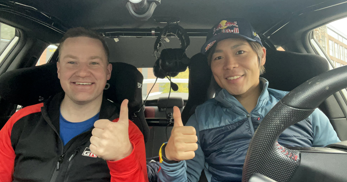 World Rally Championship: Temporada 2021  - Página 36 E_zOu40VEBAXlVh?format=jpg&name=medium