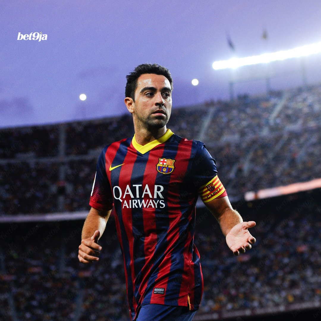 Reports suggest Barcelona legend Xavi is on the shortlist to become their new manager and replace Ronald Koeman 👀 Is he what they need? 🤔