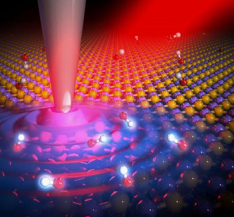 Nanoscale Thermal Transport: To Prevent Overheating in Electronics #research #technology #nanotechnology #futuretech #nanoscale #nanoscalethermaltransport #nanoscalemoleculardynamics #thermalmanagementinnanosystems   techietonics.com/futuretech-ton…