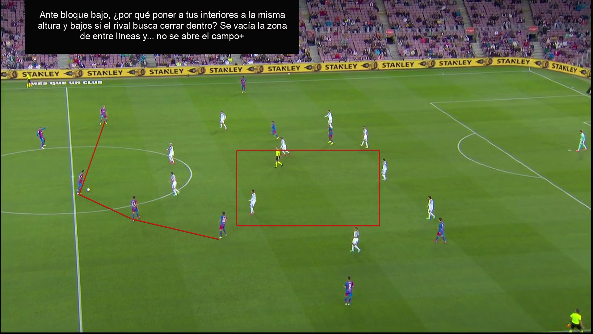 Match Day Thread 21-22 - Page 7 E_zYcwsVgAQfkMu?format=jpg&name=large