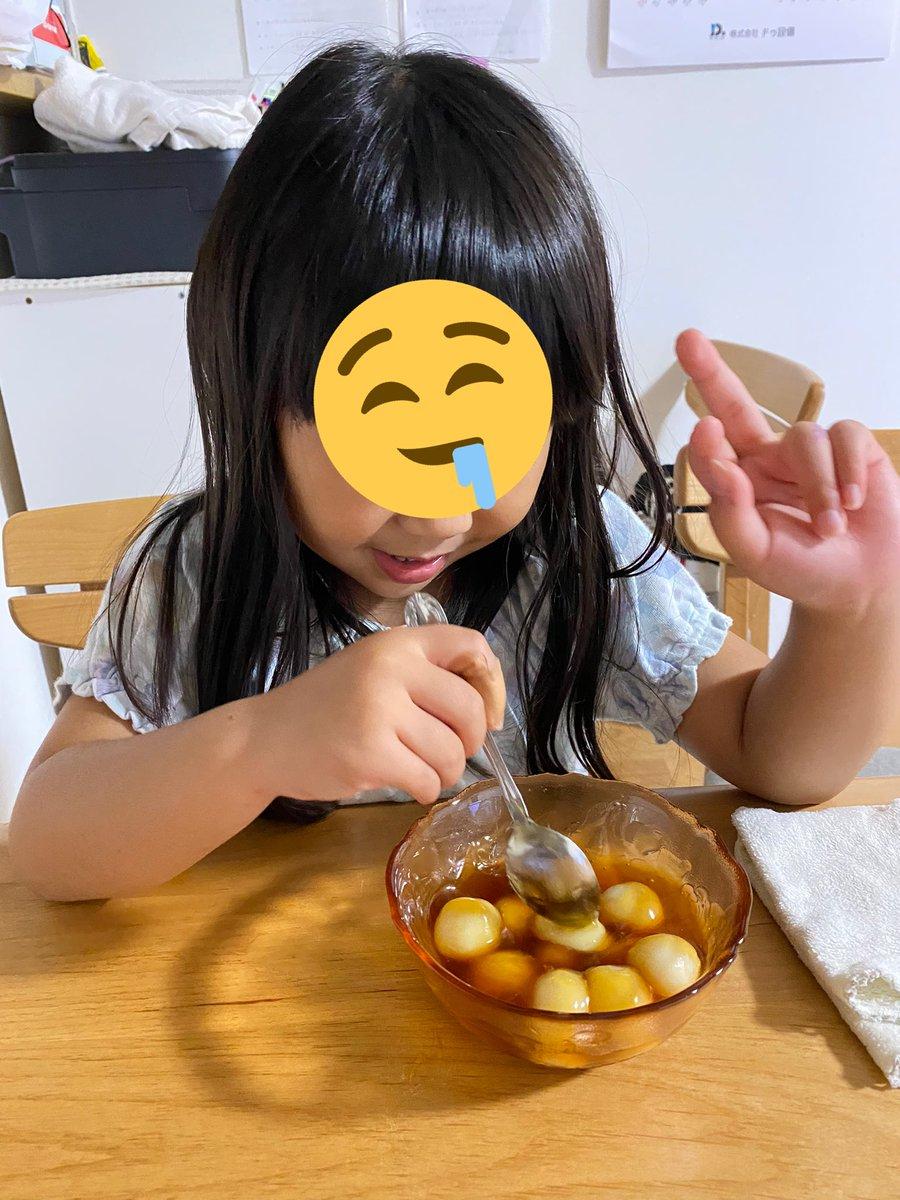 どの食べ方もとっても美味しそう!秋の味覚「柿」を使ったレシピ6選!