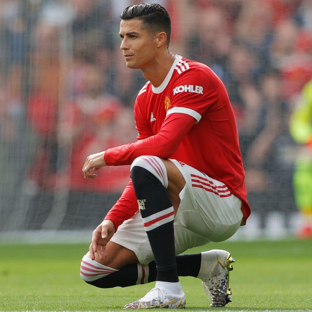 Cristiano Ronaldo'nun seyahat danışmanı tarafından 288 bin € dolandırıldığı ortaya çıktı.
