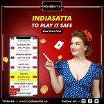 ♥️🎲Play Here, With Total Security🎲?♥️ Download our #PMGamesApp.  - https://t.co/oZNklVU2s0 👉24/7 Service 👉 https://t.co/1IM7m6AvJY  #BreakingNews #MumbaiRains #Mumbai #IPL2021 #Cricket #IPLinUAE #dpboss #sattamatka #bettingtips #matkaguessing #lsgamesapp  #samgamesapp