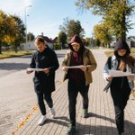 @cooperationday photo game in #Rēzekne!🥳All CBC puzzles solved & 40 exciting city sites explored!Join next #latruscbc 🇱🇻🇷🇺 #ecday2021 events 🟢24-25 Sept in Rīga https://t.co/kGXPiNlHdt   🔵25 Sept in Pavlovsk https://t.co/paZ1HsFdgh   🟣26 Sept in Pskov https://t.co/IZIJCydERg