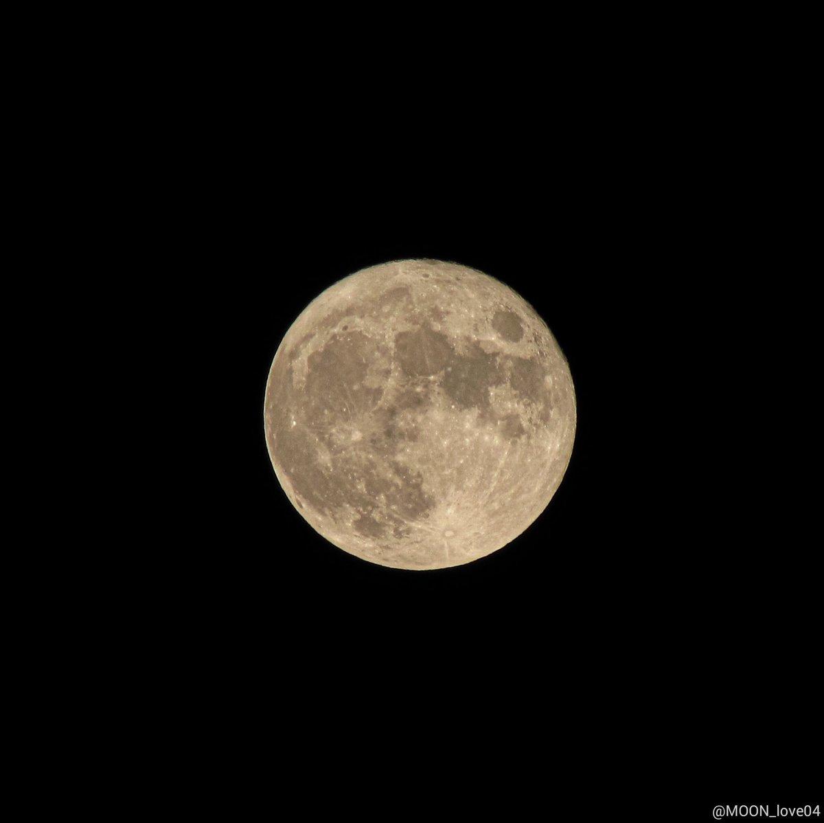 210921 추석 보름달 사진🌕  #추석 #보름달