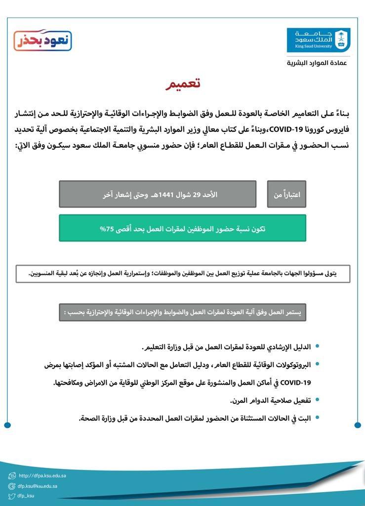 بريد طلاب سعود 13