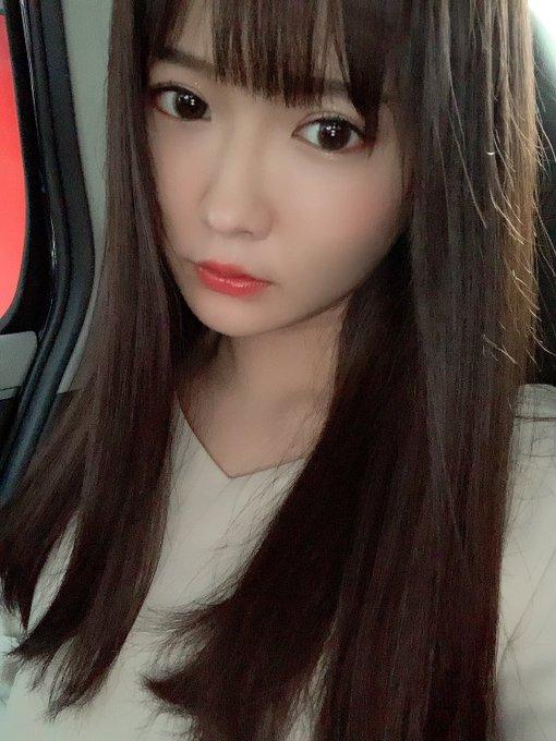 AV女優広瀬なるみのTwitter自撮りエロ画像41