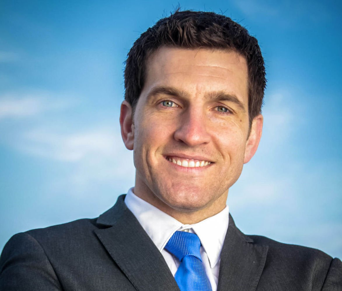 ELECTION ALERT: Tea Party Express is pleased to announce our endorsement of Scott Taylor @Scotttaylorva02 for Congress in Virginia. This is a possible FLIP seat to Take Back the House. Please help us GOTV!  https://t.co/nPtjewJwoa https://t.co/5Fk7b6dVSs