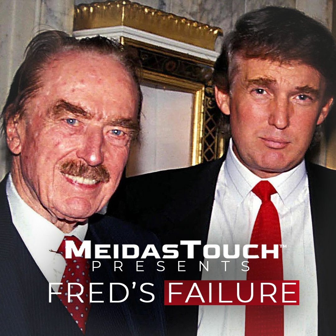 HEY @realDonaldTrump Congratulations on being the worst President & Father ever! You've taught your children how to lie, cheat, hate, tax evade and bribe woman 2 conceal your extramarital affairs!  YOU'RE A GOOD DAD! HAPPY FATHER'S DAY  #KidVicious🖕🏽😁🖕🏽   https://t.co/vG5JN8ISve