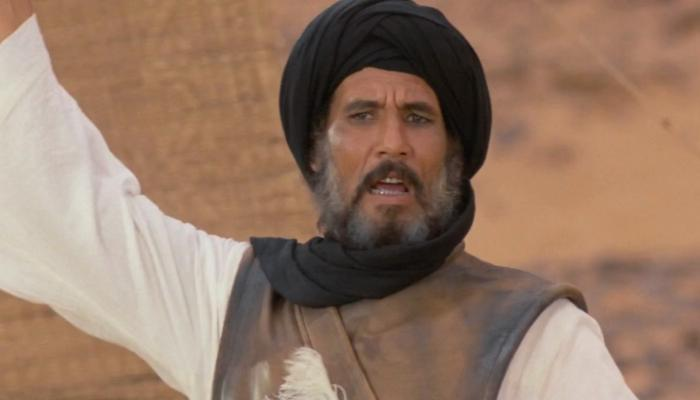 عبدالله حمود الرشيد On Twitter عظيم لكن في هذا الفيلم فقط لاغير