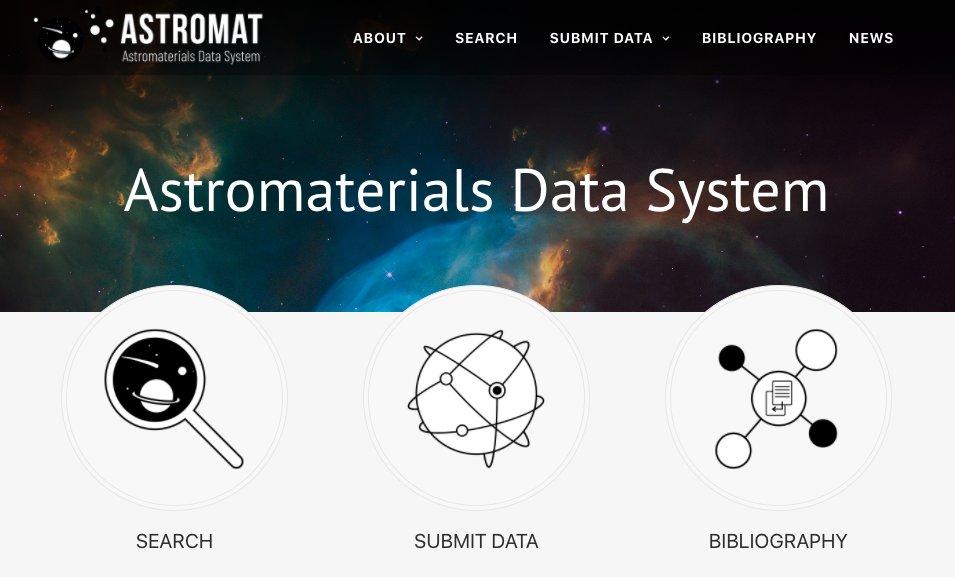 AstromatData photo
