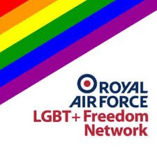 What a great evening with @RAF_LGBT discussing how we become a stronger, more inclusive organisation that actively advocates our diversity as a strength. #RAFPride @RAF_Inclusion  @ArmyLGBT  @RNCompass  @MODLGBT https://t.co/F2dXZfhtCh