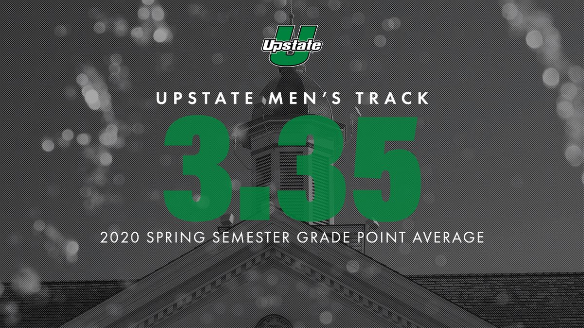 Great academic performances from all 4 of our teams this semester!  #SpartanArmy ➡ #JoinUP https://t.co/acACfmAFFd