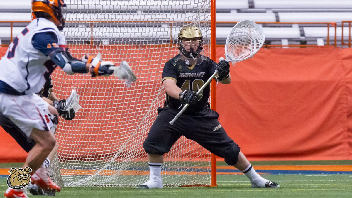 📰 @TerenceFoy of @Inside_Lacrosse looks at his 10 favorite moments of the last decade.   Click for the list, stay for some 2014 throwback highlights.  ➡️ https://t.co/WNGr8QlRDx  #GoBryant | #NECMLax https://t.co/fdfAdPtlta
