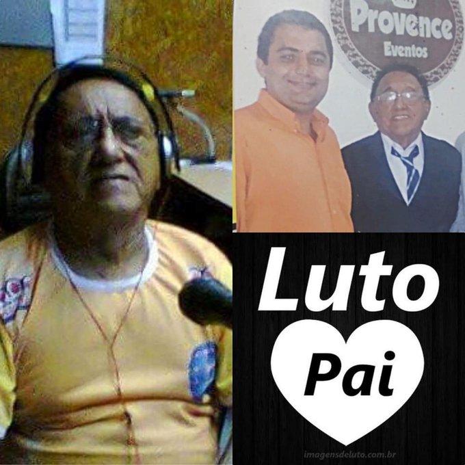 """O adeus de Astrogildo Corrêa, o """"Amigo Público nº 01"""""""
