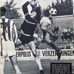 Image for the Tweet beginning: #WillemII beat #SCHeerenveen 3-0 in