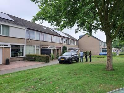 Gemist? Buurt geschokt door politie-inval in Meppel en Oost-Nederland zoekt crematiekorting: Ben je er niet aan toegekomen om al het regionale nieuws vandaag te volgen?