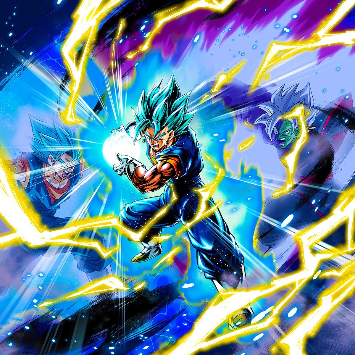Legends Limited Super Saiyan God SS ...
