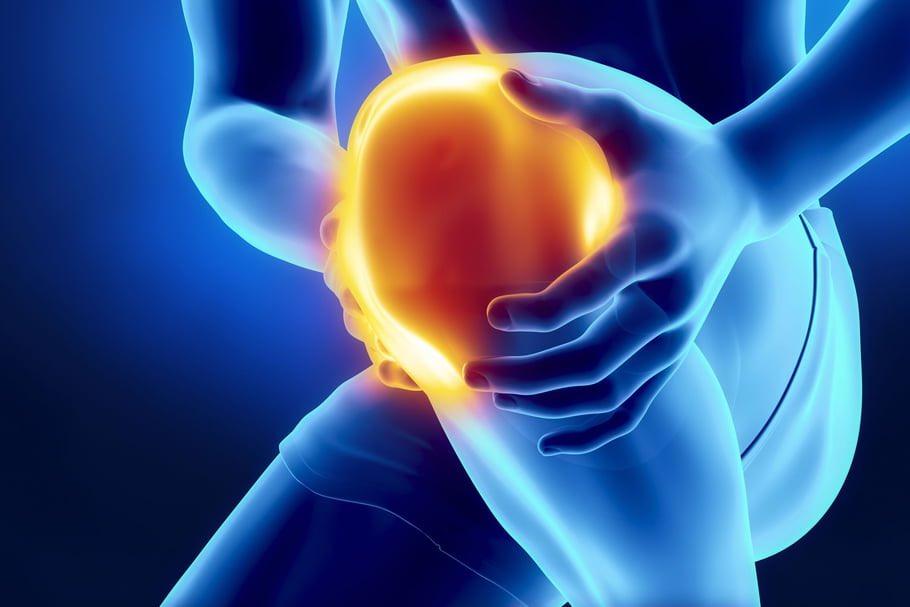 9. Douleur auxgenoux La douleur au genou est associée à votre ego. Si vous éprouvez ce type de douleur, cela peut vouloir dire que votre ego est un peu trop et que vous pensez beaucoup à vous-même et pas aux autres. Commencez à apprécier les autres et soyez plus attentionné. https://t.co/2KyNfcSnoq
