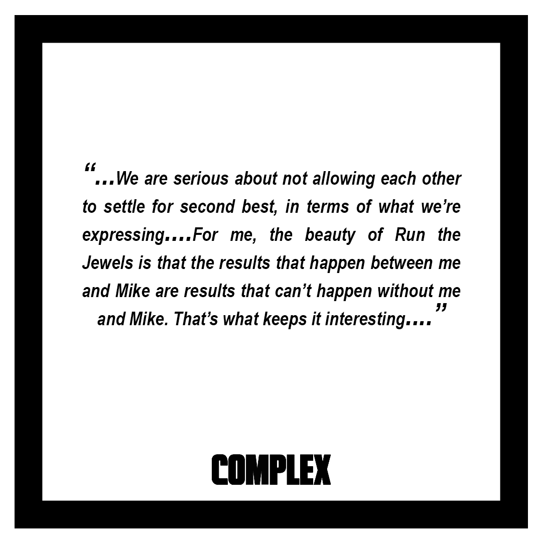 New interview up over at @Complex   👥 : https://t.co/AkUvT528aK https://t.co/I7api9ubx2