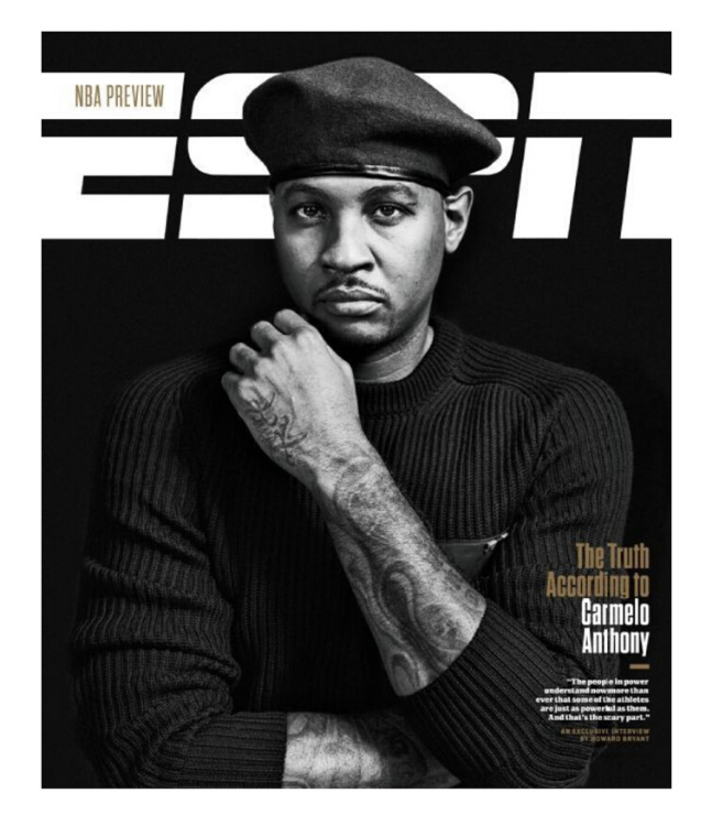 Doing the work to affect real change takes time, commitment & all hands on deck. #TBT #StayMe7o