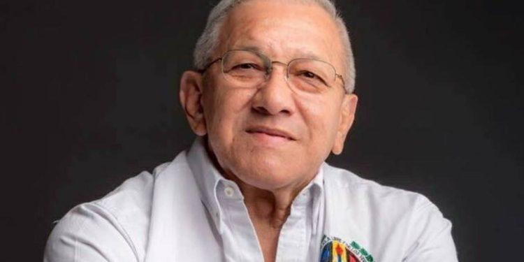 Bernabé Gutiérrez rechaza acusaciones de traición y asegura que llamará a votar por AD ow.ly/FW2O30qRkmv