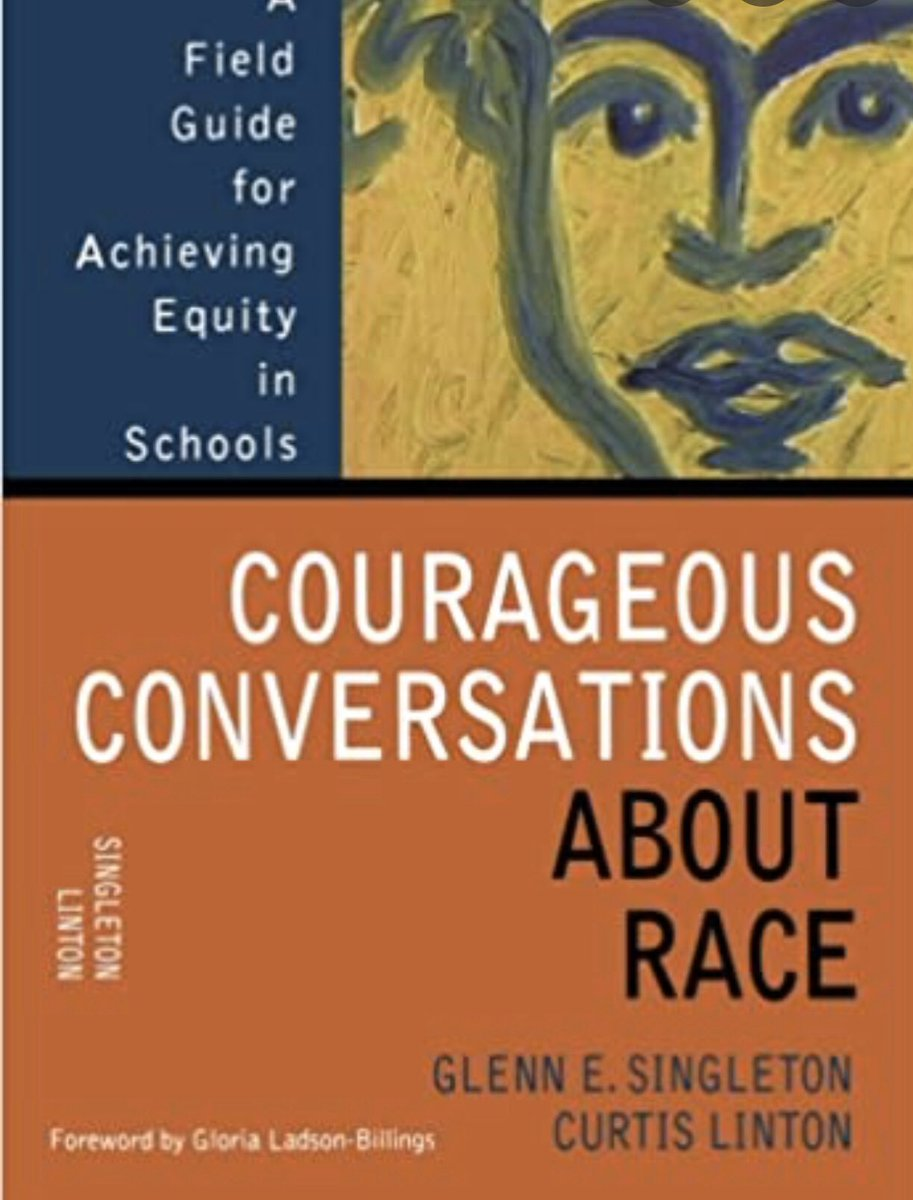 """A2) """"Courageous conversations"""" """"When kids can't read"""" ⛹🏼♂️🦸🏻♀️ #EdAdventures"""