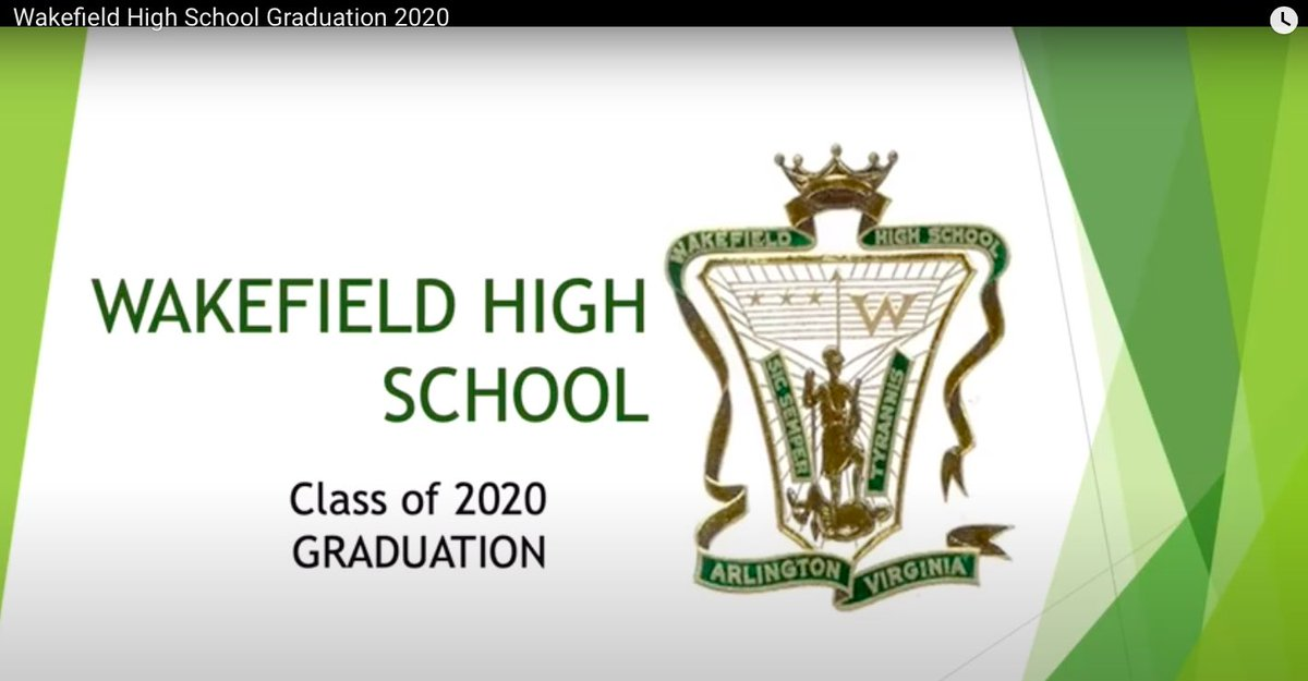 RT <a target='_blank' href='http://twitter.com/WakeCab'>@WakeCab</a>: Here we go! Graduation night is here. Class of 2020! <a target='_blank' href='https://t.co/6Sb8X380jx'>https://t.co/6Sb8X380jx</a>