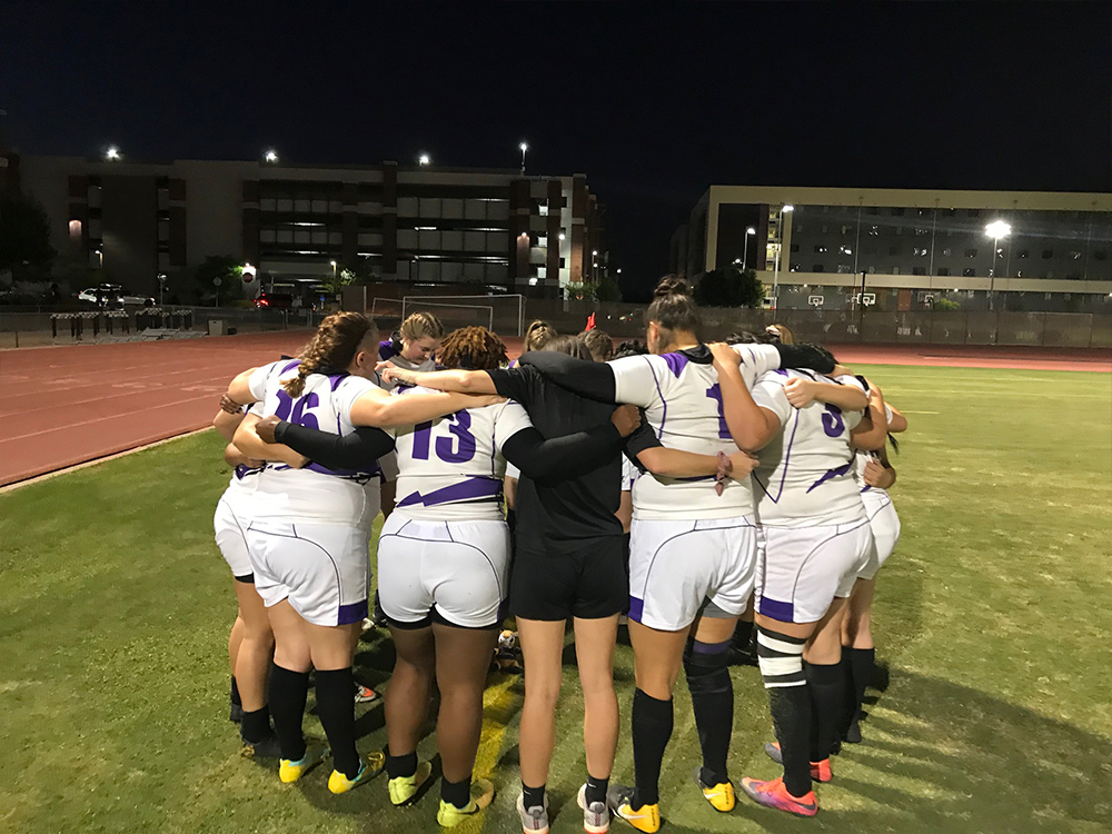 It's recruiting time, and @GCUWomensRugby is in the thick of it! Read about just a few of the top student-athletes that Lopes' HC Lindsey Mahoney is excited to see don purple this coming season:  https://t.co/GSKeNbNQI6 #LivetheLopeLife #LopesRising https://t.co/GaYdCcXg0p