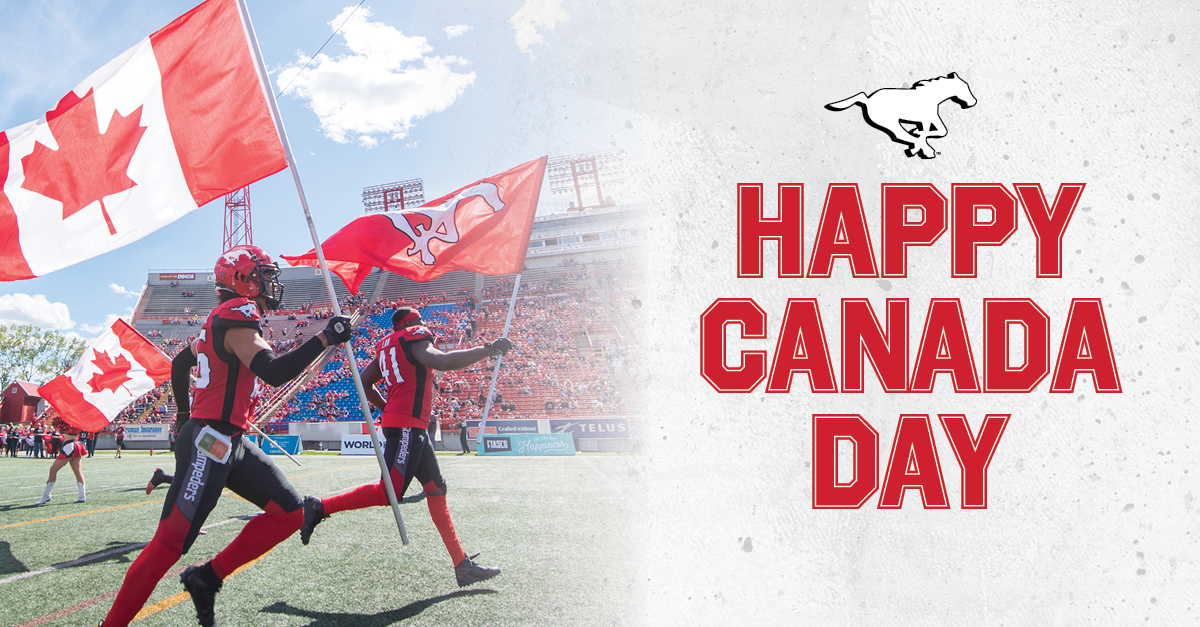 Happy #CanadaDay Stamps fans! 🇨🇦 https://t.co/bXOgOdK0Ls