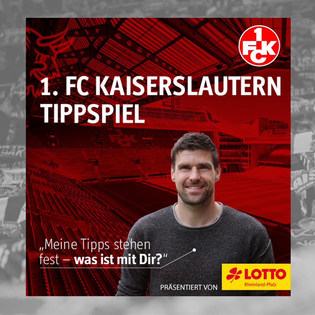 1.Fc Kaiserslautern News
