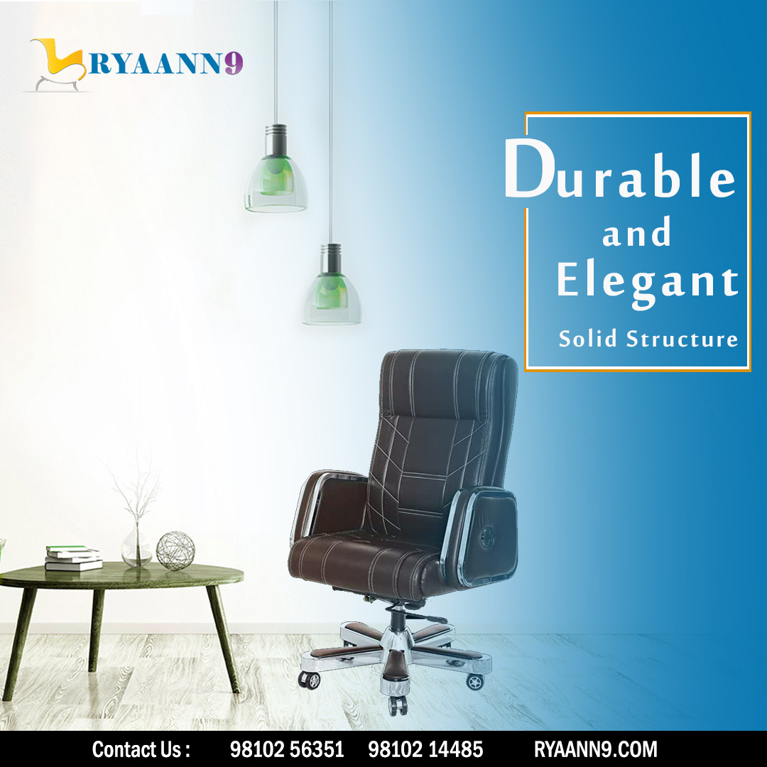 office tables manufacture in india customer design can also design.. -Designed for your comfort. #RYAANN9 #MAHLAXMI #OFFICECHAIRS #OFFICETABLES For Further information please visit us: http://www.ryaann9.com  CALL US: 9810256351, 9810214485pic.twitter.com/5rLjv08X7r