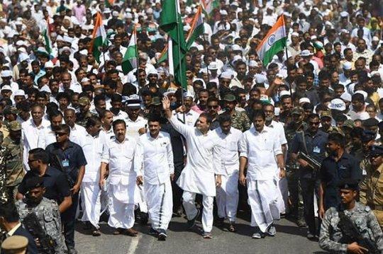 Happy bday Rahul Gandhi ji Best wishes