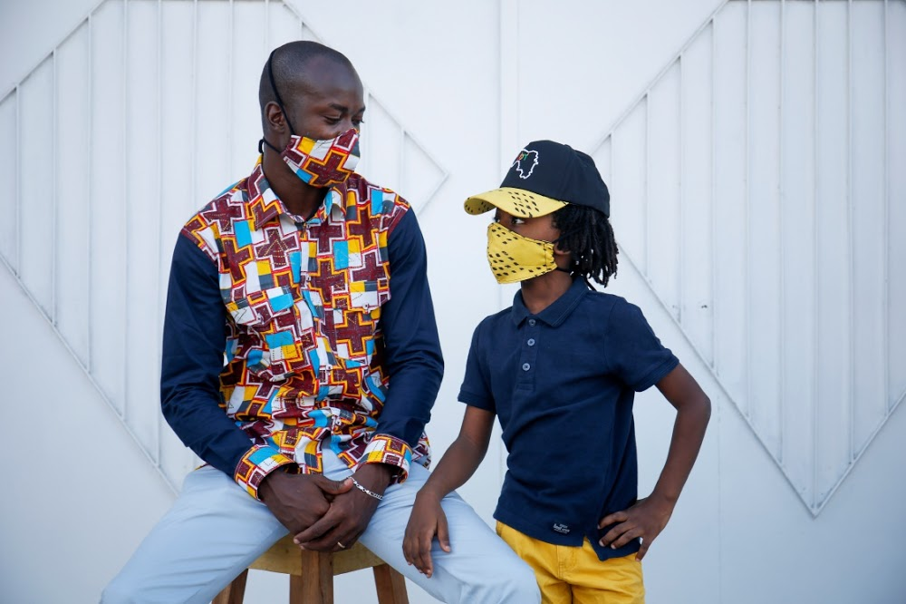 Delight Tailoring Fashion Design School On Twitter That Athleisure Will Further Devolve Into Something Akin To Pajama Like Attire After This Prolonged Period Of Comfy Clothing While In Quarantine 2 2 Kenyaappreciates Fashioncouncilk