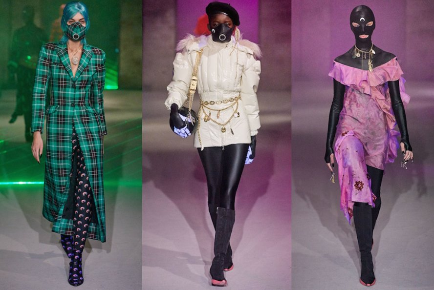 Delight Tailoring Fashion Design School On Twitter Some Of The Best Designs Were Born From Struggle Coco Chanel Created Women S Couture Pieces From Foraged Fabrics When Materials Were Scarce In The