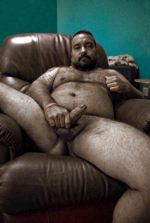 Hairy black booty pics, free ebony porn