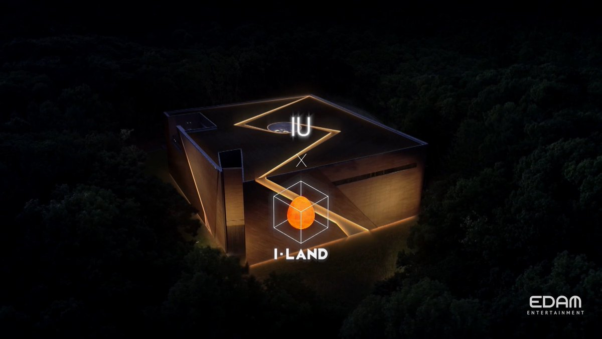 [MV] IU(아이유) _ Into the I-LAND ▶ bit.ly/2UWid4H Album : I-LAND Part.1 Signal Song Title : Into the I-LAND Mnet I-LAND 2020.06.26(FRI.) 11PM(KST) #Mnet #엠넷 #ILAND #I_LAND #아이랜드 #SignalSong #시그널송 #IntotheILAND #IU #아이유 #I_LAND_COMING_SOON