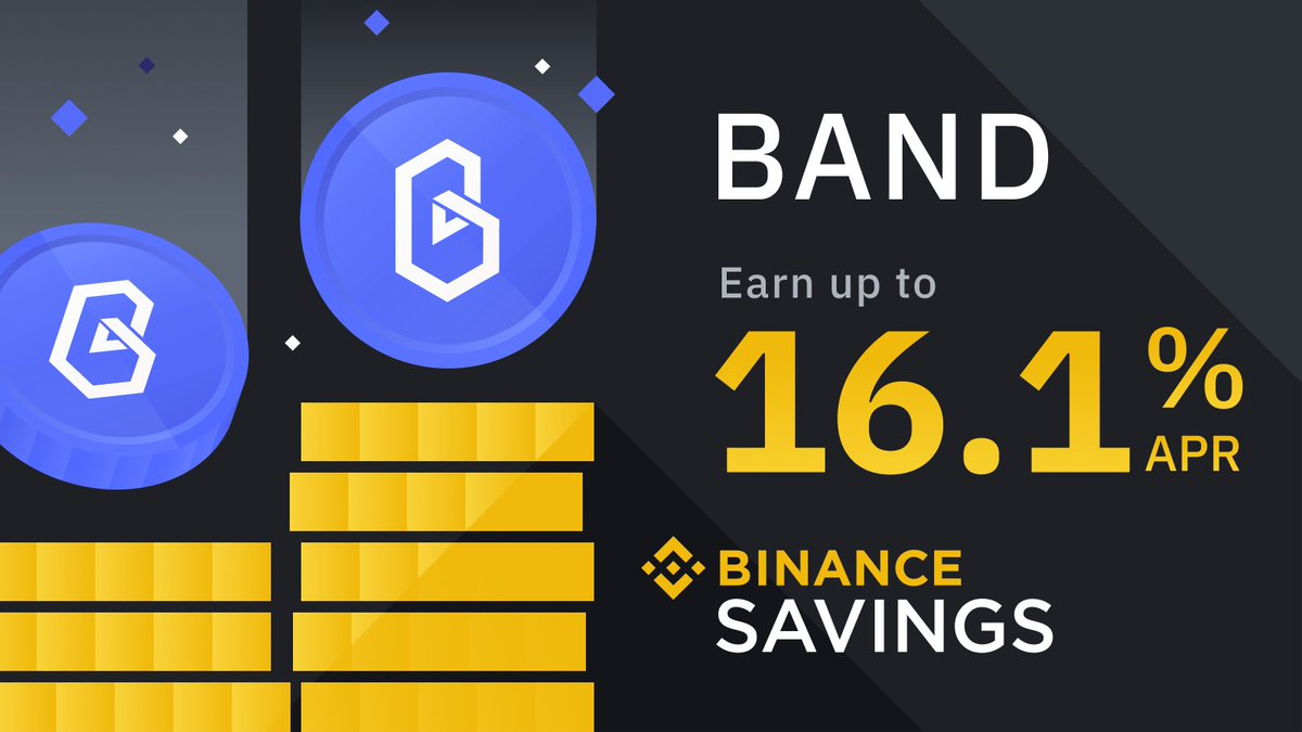 binance exchange support number