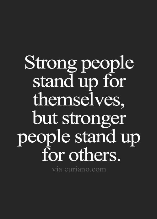Advocacy for humanity requires and demands that we use our voices and our platforms to improve society. When we see others being wronged, it is our obligation to respond. Always know how powerful your voice can be and use it to enhance our world. #reynproud https://t.co/PVMRhbEQ55