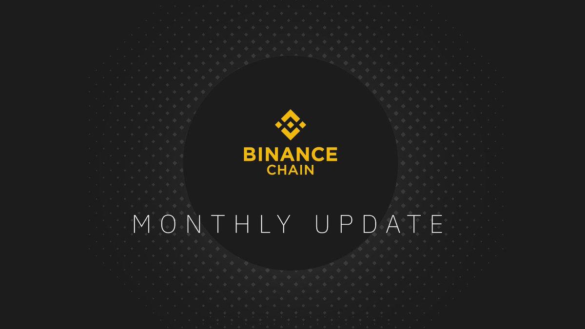https www binance com https www binance top