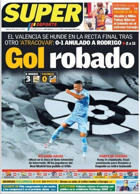 Real Madrid - Valencia - Página 2 Ea3LXWeXgAUXOGw?format=jpg&name=small