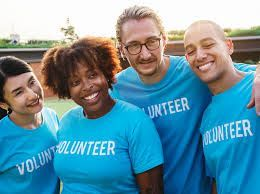Why Volunteer? Volunteering can help you : add to your CV, learn a new skill, gain practical experience and develop your career! Check out the JobShop https://t.co/RnrFz1VRwG or contact @volunteerdundee https://t.co/SbnyMGnlrz https://t.co/G0JQtKCPyb