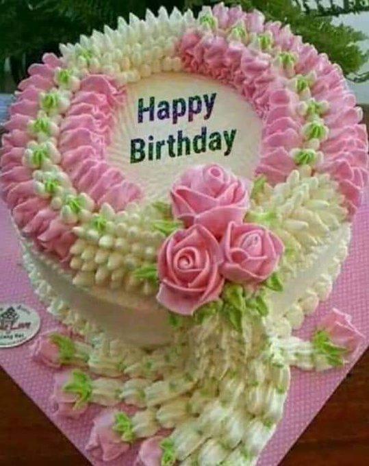 wish you Happy birthday rahul Gandhi ji