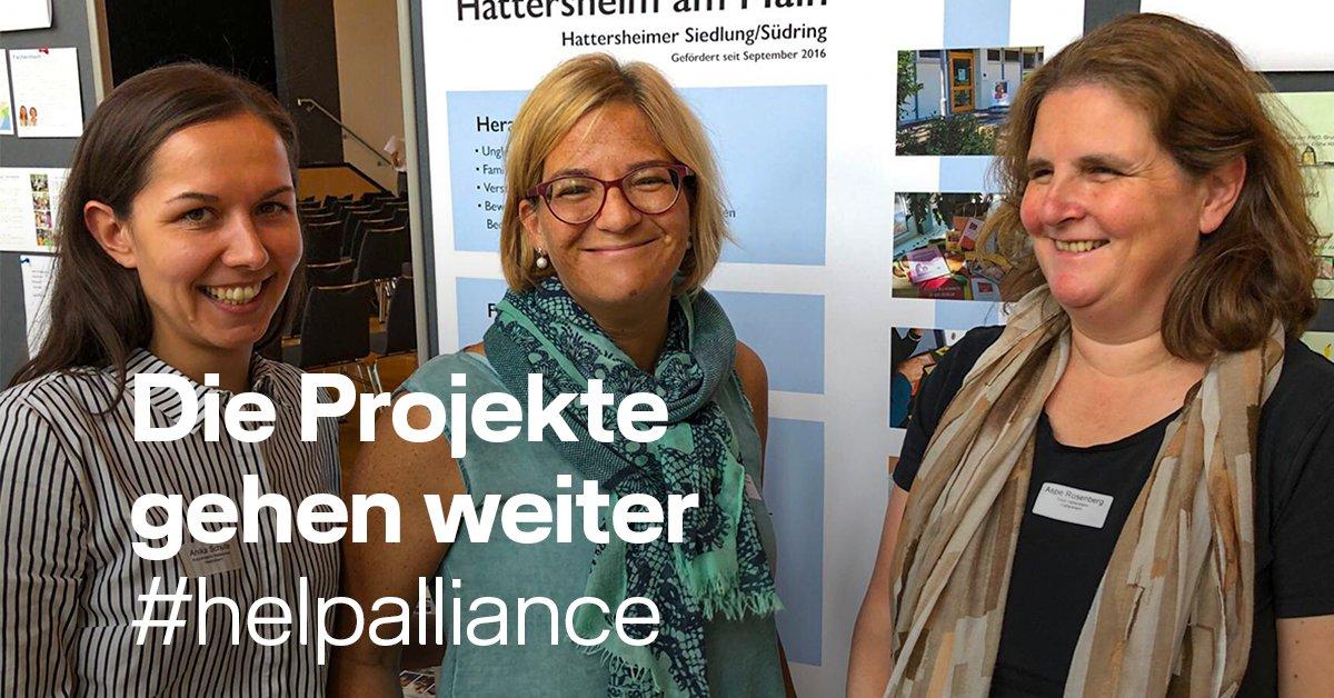 Not macht erfinderisch – Lufthanseatin Eva digitalisiert kurzerhand ihr Sprachcafé für Frauen mit Migrationshintergrund in der Nähe von Frankfurt am Main. https://t.co/6POND8mB3a #helpalliance https://t.co/FwfmbsTWLT