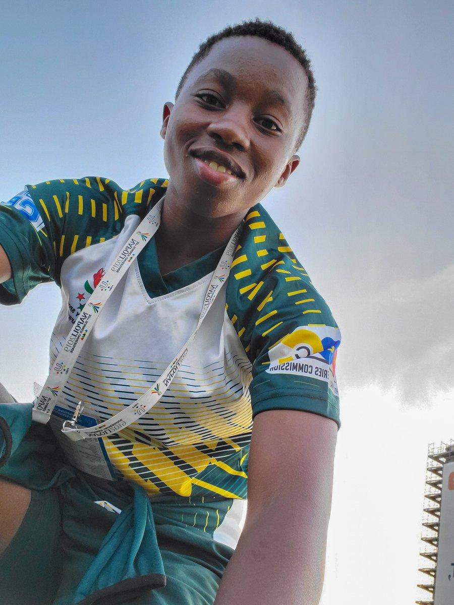 @USSAstudent is doing a great..Thank you!  FT Steps Dont Liehttps://www.fisu.net/news/fisu-athletes/south-african-football-queen-who-is-also-book-smart… @FISU @Napoli2019_ita @Taipei2017 @gwangju2015pic.twitter.com/YIn8D0DiFv