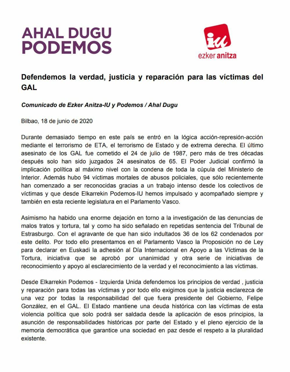 El topic de Podemos - Página 20 Ea3cPPrXgAUC1Fb?format=jpg&name=large
