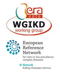 📣Don't miss our joint webinar with @ERAEDTA tomorrow!