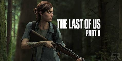 #TheLastofUsPartII IS OUT TODAY!!🧟♂️🥦  You can still grab the plus edition that Includes  🔸game 🔸Alt art cover 🔸tote bag 🔸keychain 🔸badge set  Add on #DoomEternal for Extra £20 too https://t.co/yiAhwAz4J8