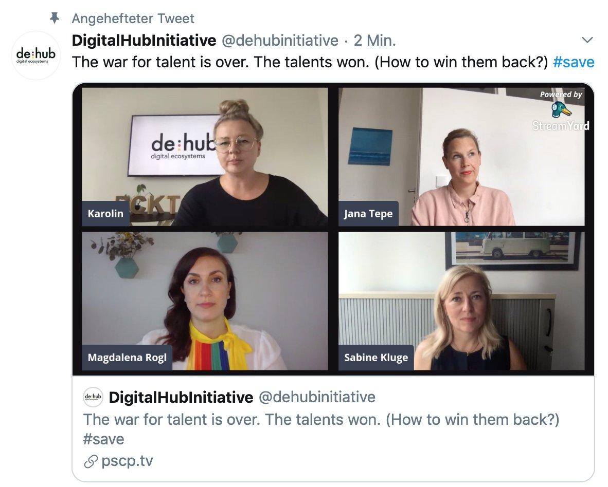 #digitaltag20