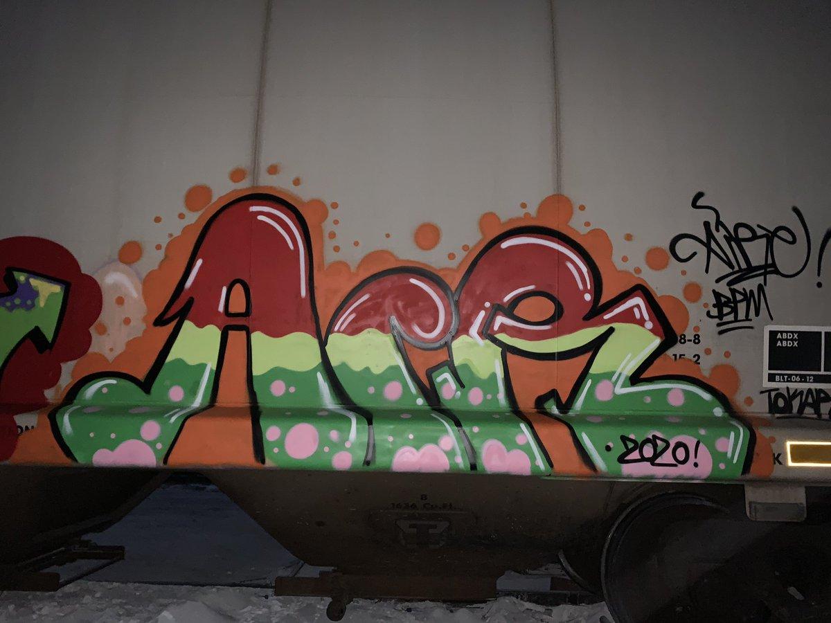Air bombing Air bombing 2020 #graffiti #graffitiart #graffitimx #graffitimexico #grafittimx #graffitiphotography #graffitiletters #graffitiporn #graffitigers #graffitiwall #graffitigram #graffiti_magazine #graffitibombing #pacman #trains #graffititrains #graffitibenchpic.twitter.com/sSClqTTSYu